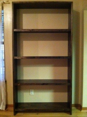 Book-Shelf-e1401468414136