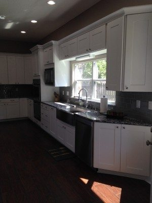Kitchen-Relocation_Remodel-3-e1401469301992