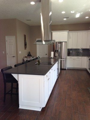 Kitchen-Relocation_Remodel-4--e1401469323143