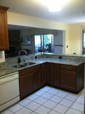 Kitchen-Remodel-1--e1401469407745
