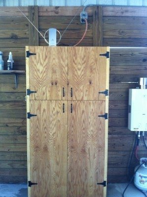 Outdoor-TV-Cabinet-2--e1401469517677