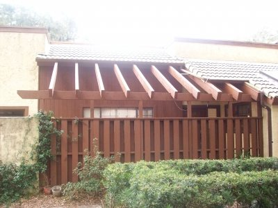 Porch-Beams-and-Fence-3-
