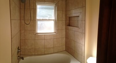 Shower-Remodel-5-