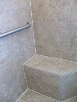 Tile-Shower2-e1349199603212