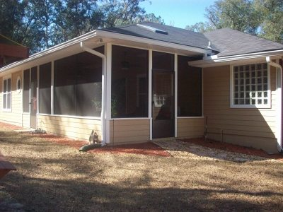Screened-in-Porch-