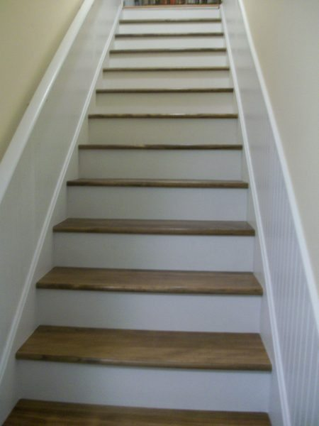 stairs0111